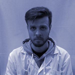 Коняев Сергей <span>паразитология, инфекционные заболевания</span>