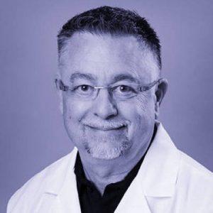 C. Guillermo Couto <span> DVM, DACVIM </span>