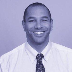 Craig A. Thompson<span> DVM, DACV </span>